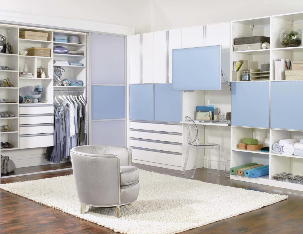 Custom Closet Spaces Closet Organizer Professional Closet Organizing Agency  Company To Help Me Organize My Closet