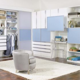 custom closet spaces closet organizer professional closet organizing agency company to help me organize my closet space