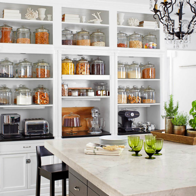 Hire An Organizer: Hire Professional Organizers For Home / Office