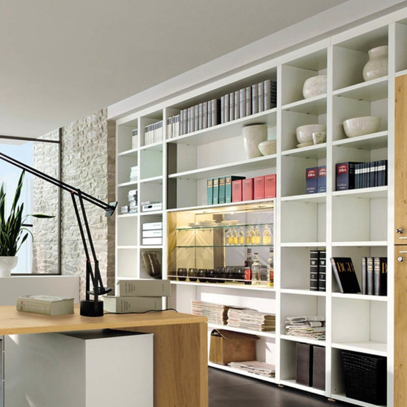 home office storage. Contemporary Home Home Office Storage Throughout I