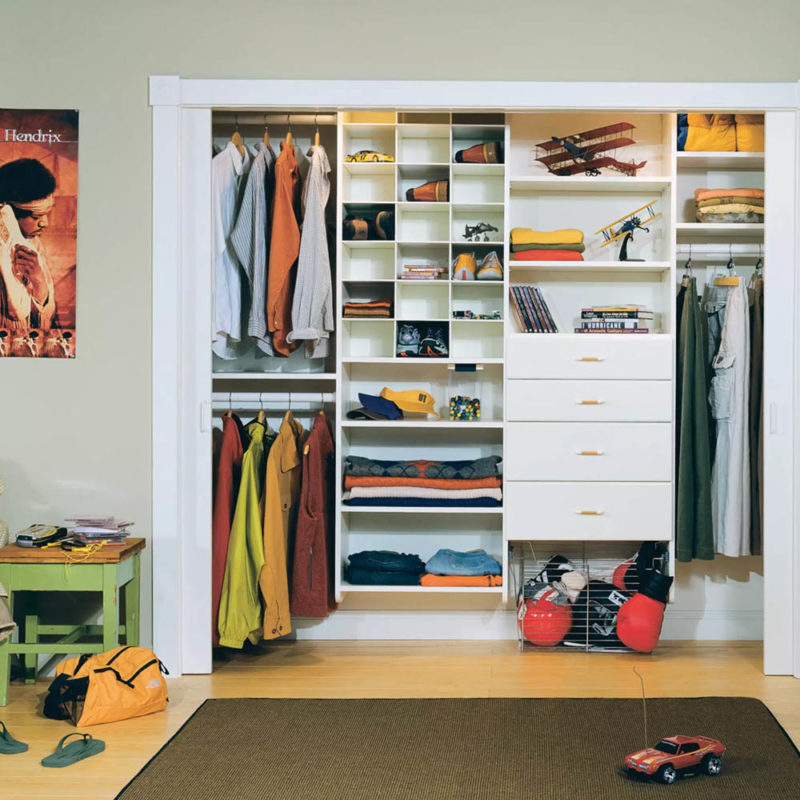 create a closet for your kids room that will adapt to their expectations as they grow on journey life our experts assist you messy l87 messy