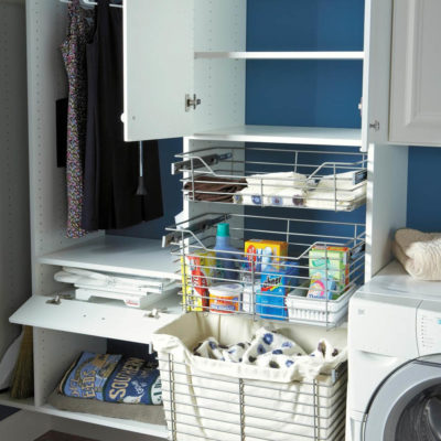 make my closet neat organizing help wardrobe assistant home sorter professional organizers nyc copy
