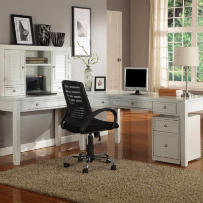 Home Office Solutions. Bring Harmony To Any Office Space With Our Versatile  Cabinet Ideas And Workspace Organizers. Create Harmony In Your Work  Environment ...