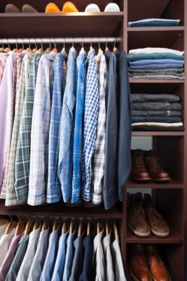declutter your home with new york organizers