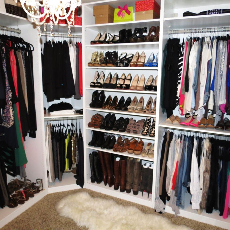 Home Organization Services Nyc Professional Organizers