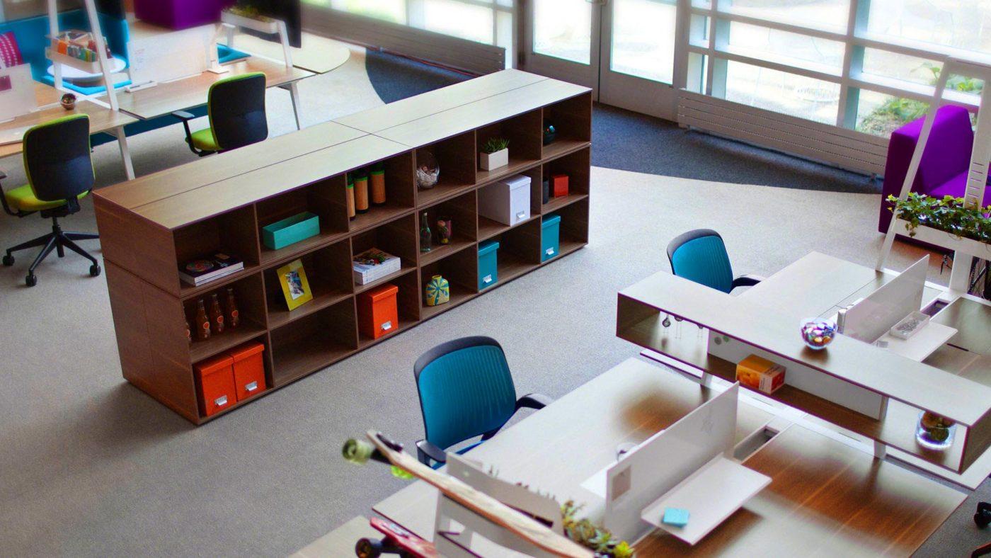 office organizer ny